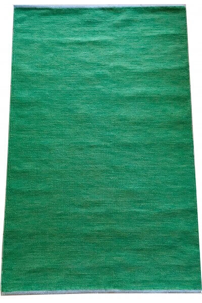 Allium Turtle Green120x180cm