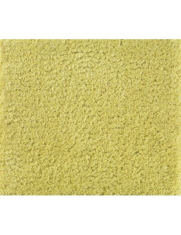 Handtuftad Ullmatta Sencillo T. Moss Färg: T. Moss Storlek: 170x240 cm